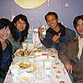 2010.04.08 Jane&Tony義式餐廳