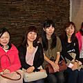 2010.04.18 高中同學聚會