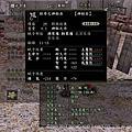 20120923關原島津義弘