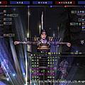 0410大決戰-森田淨雲