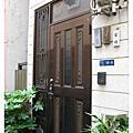 2008東京丸子民宿