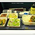 2008日本航空