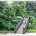 橫濱-港の見える丘公園