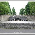 橫濱-山下公園
