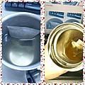 珍果諾麗七葉膽綠茶