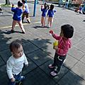 20110329PG_228公園