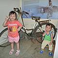 201107新竹兩天一日遊