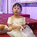 201110聖慈結婚_當花童
