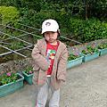 201012PG_內湖清香農場