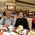 20110306蘇爸60歲生日