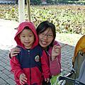 20101110植物園