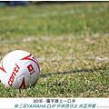 Ψ工商‧YAMAHA CUP快樂踢球趣Ψ