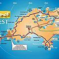 Ψ澳洲-Rottnest IslandΨ