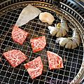 火鍋燒烤食記