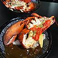 日式料理食記