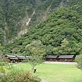 2009 花蓮遊