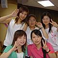 94.5.12豐盛的宿舍聚餐~NEW~