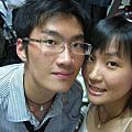 97.06.07胡先生NTUch畢業典禮