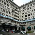 20080420~0423香港行