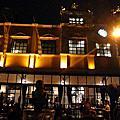 20080505寶萊納汾陽店