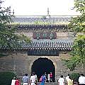 20080823南京行