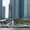 20080913~0919新加坡7日遊