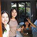 公司旅遊-峇里島(93/3/12~93/3/15)