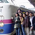 94年公司旅遊--日本北海道(94/05/08)