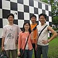 雲科--社團聚會(94/6/17-18)