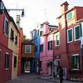 2006威尼斯離島