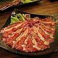 二訪日式駒燒肉