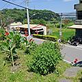 新竹 軟橋彩繪社區