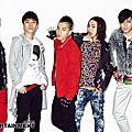 20090819 BIGBANG
