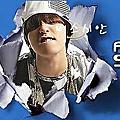 Big Bang (VIP分享)