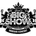 BB (Concert)