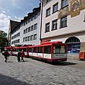 2013 德國 (Germany)