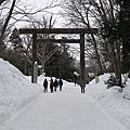 04 札幌