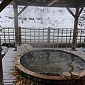 06 鎌先溫泉