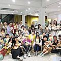 2019/7/7 《貓,請多指教3》活動花絮照