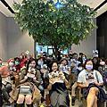 2020/12/05《林太燉什麼:燉一鍋暖心料理》新書分享會