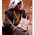 沙漠生活照2009