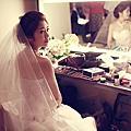 凌群&千惠-台北國賓飯店結婚宴