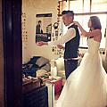 愛珍&澤瑜--我們的故事婚紗