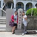 2011.06.17-小燕來台南安平