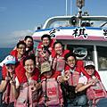 2008.10.03-04研所龜山、宜蘭行