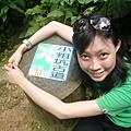 2009.05.03-桃園小粗坑油桐步道、龍潭