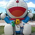 2009.09.13-小人國 FREE