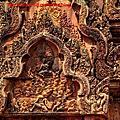 柬埔寨2017/03/08-12