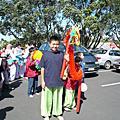 2008 Cultural Festival