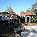 Brisbane-Jenny's House